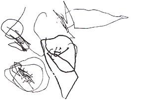 Krožne čačke 2