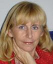 Ljubica Marjanovič Umek
