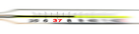 termometer1