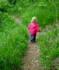 deklica_sprehod