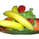 sadje_-banane_jagode
