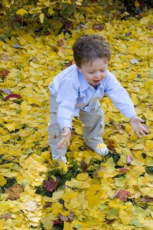 jesen_otrok