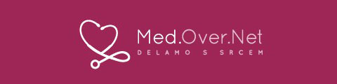 Med.Over.Net  480x120