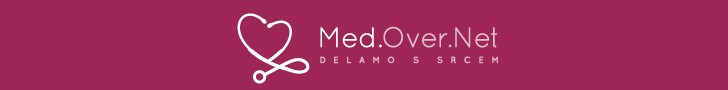 Med.Over.Net