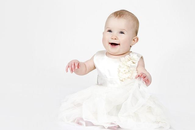 baby_deklica