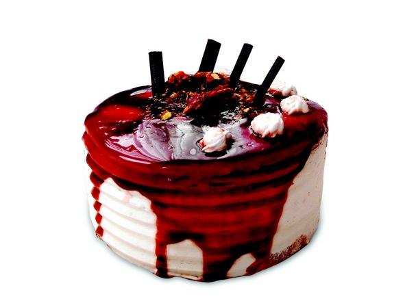 skutina_torta