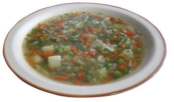zelenjavna_juha