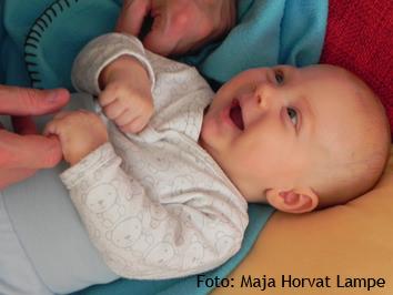 Foto_Maja_Horvat_Lampe_sept2010