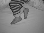 spanje_-vreaodeja_2