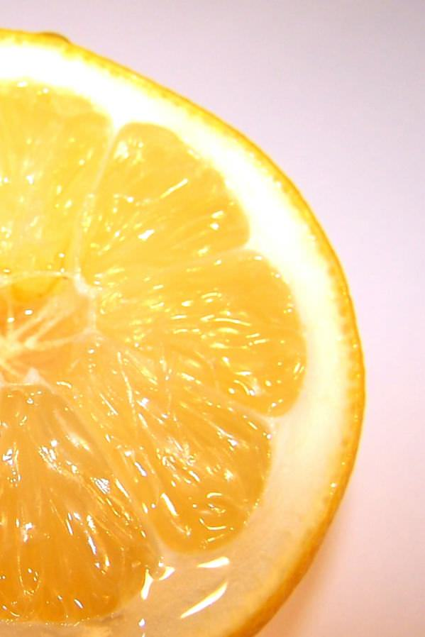 fresh_lemon_2