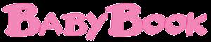 Babybook.si Logo